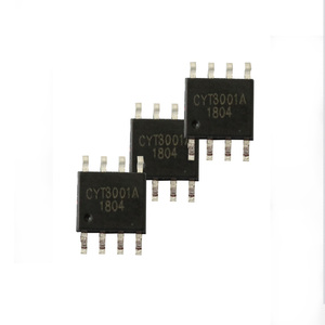 Ic Operational Amplifier, Ic Operational Amplifier Suppliers
