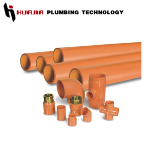 JH0301 kitchen sink waste pipe and fittings 100mm pvc pipe fittings pipe fitting upvc