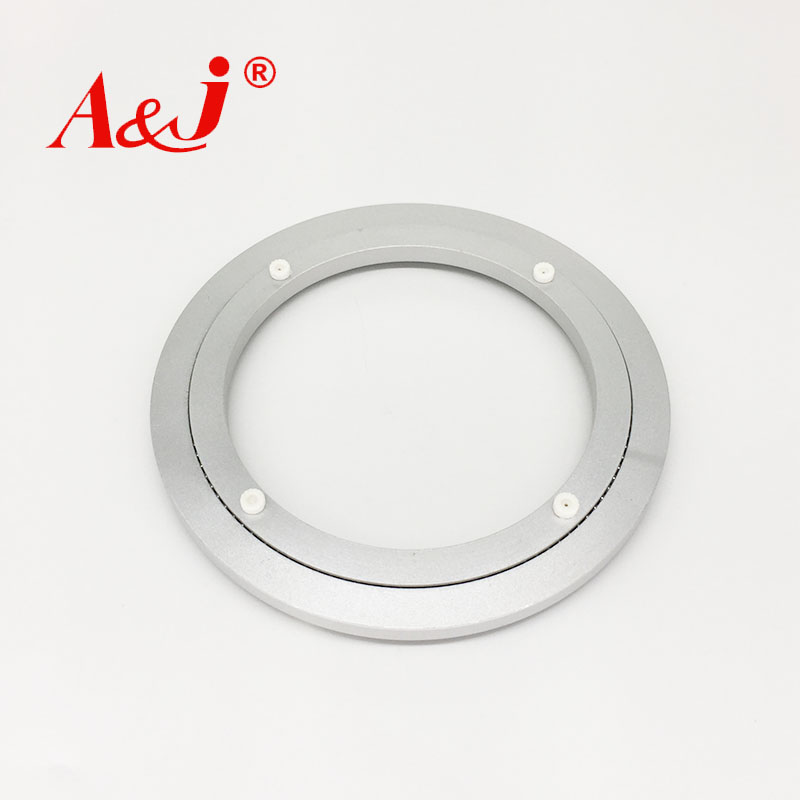 High Quality 24 Inches Lazy Susan Bearing, 24 Inches Lazy Susan Bearing Suppliers And  Manufacturers At Alibaba.com