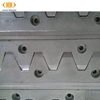 Finger type bridge rubber expansion joints,Earthquake-Resistant Joints (Bridge Joints)