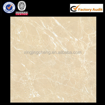 600x600x10mm new design vitrified tile photos