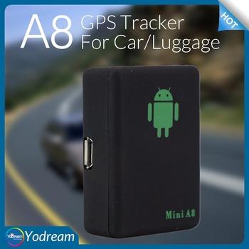 mini a8 a9 gps car tracker kids gps tracker waterproof for alzheimer dementia luggage hidden gps