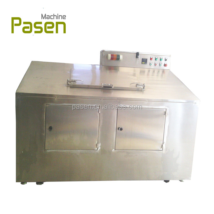 Eco-friendly Food Waste Composting Machine,Kitchen Waste Recycling Machine  - Buy Kitchen Waste Disposal Machine,Kitchen Food Waste Disposal ...