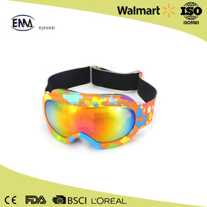 bd63077c96 China Safety Ski Goggle