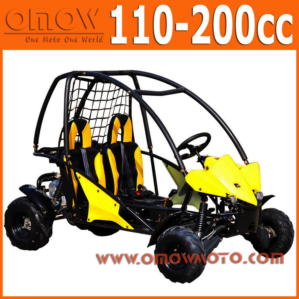 Catálogo de fabricantes de 110cc Go Kart de alta calidad y 110cc Go ...