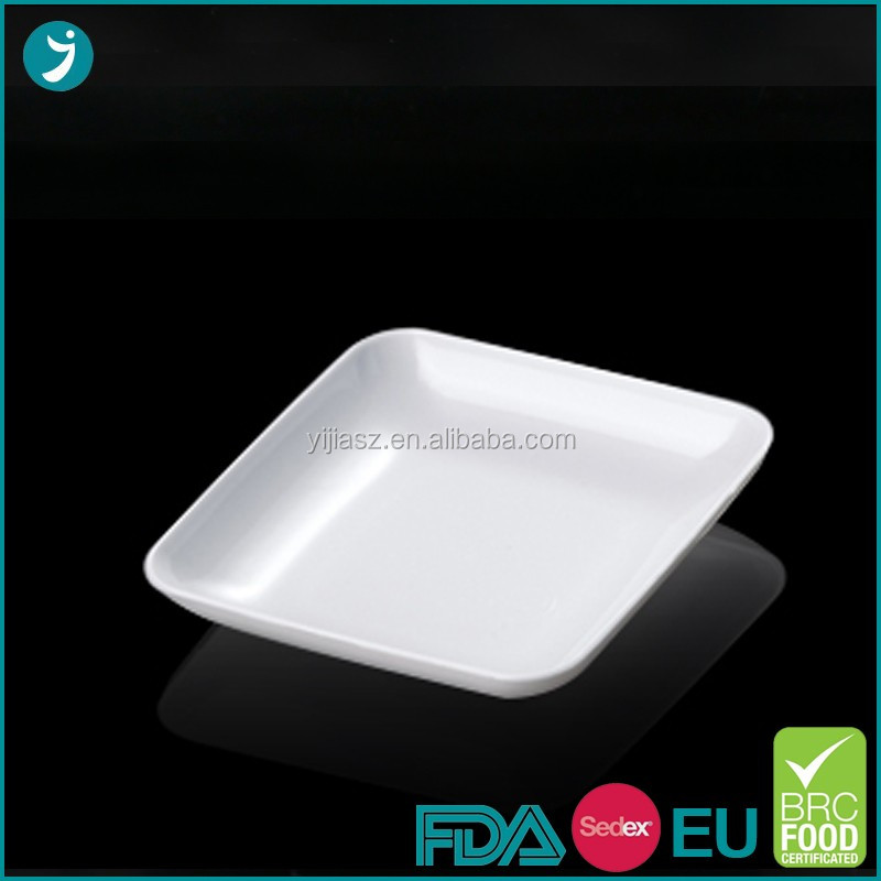 Plates For Sale >> Alibaba Cheap Price Disposable Plastic Candy Dish Mini Dessert Plates For Sale Buy Plastic Mini Dessert Plates Dessert Plate Plastic Disposable