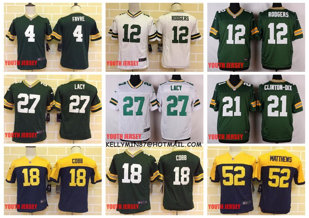 check out 3016c 7e39c green bay packers jersey favre for cheap