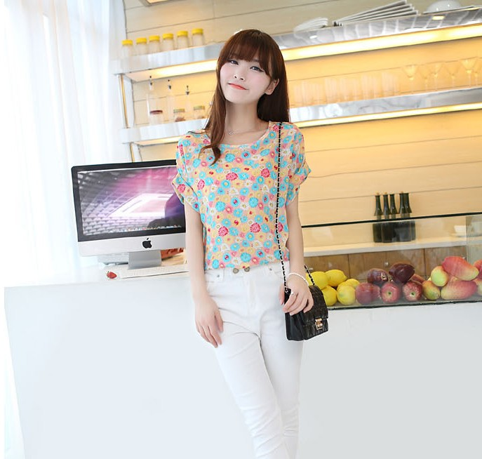 Cheap korean clothes online free shipping
