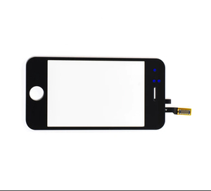 Cell Phone Parts for iPhone 3GS Touch Screen Digitizer