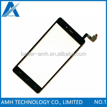 For Infinix Hot Note X557 Touch Screen Digitizer Brand New Quality - Buy  For Infinix Hot Note X557 Touch Screen,For Infinix Hot Note X557