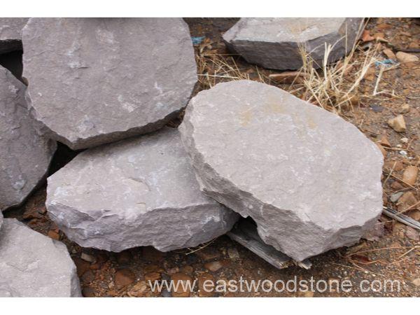 River rocks sale step stone decorative blue rocks large for Decorative boulders for sale