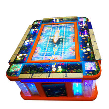 Arcade Cheats Fish Table Supplieranufacturers At Alibaba Com