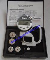 Digital Thickness Gauge 3 in one