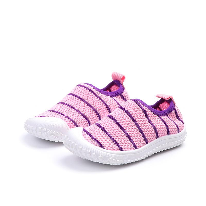8b14133f6 البحث عن أفضل شركات تصنيع الجملةf و f الأحذية والجملةf و f الأحذية لأسواق  متحدثي arabic في alibaba.com