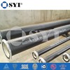 Ductile Iron Flanged Pipe of SYI Group