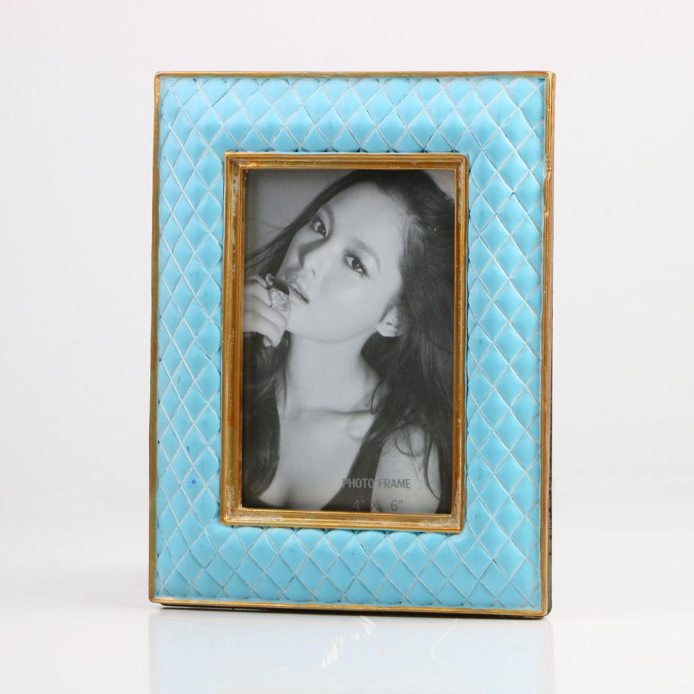 Venta al por mayor manualidades cuadros para fotos-Compre online los ...