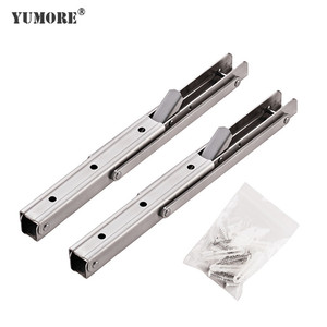 oem metal support garage door l bracket customized stainless steel adjustable folding shelf brackets