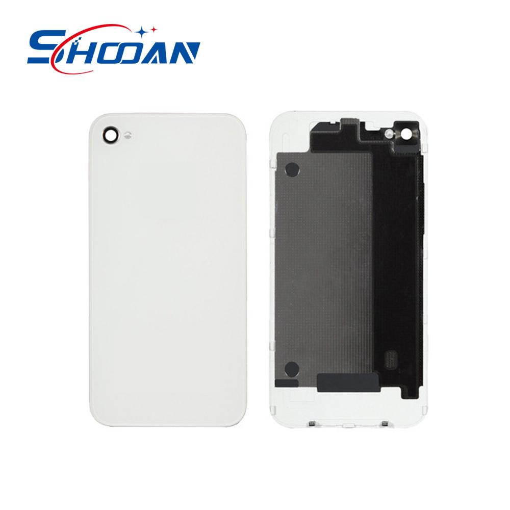 China Transparent Iphone Housing Wholesale Alibaba Tpu 360 Full Cover 7g Plus Softshell Case