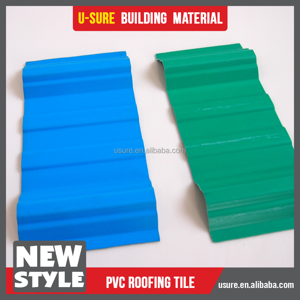 Pvc roof shingles pvc roof shingles suppliers and manufacturers at alibaba com