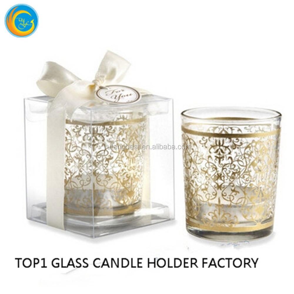 Finden Sie Hohe Qualität Lampenschirm Teelicht Hersteller und ...