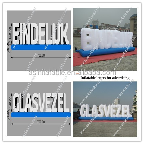 Vivid color inflatable finish line archway,logo printing inflatable start line arch