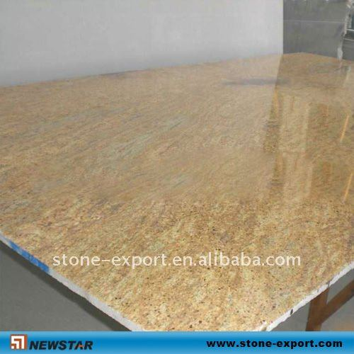 Mardura Gold Granite Stone