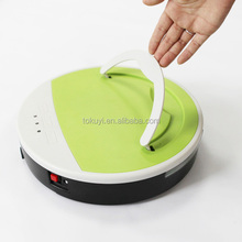 mini robot vacuum cleaner/robot swimming pool cleaner/robot vacuum cleaner x800