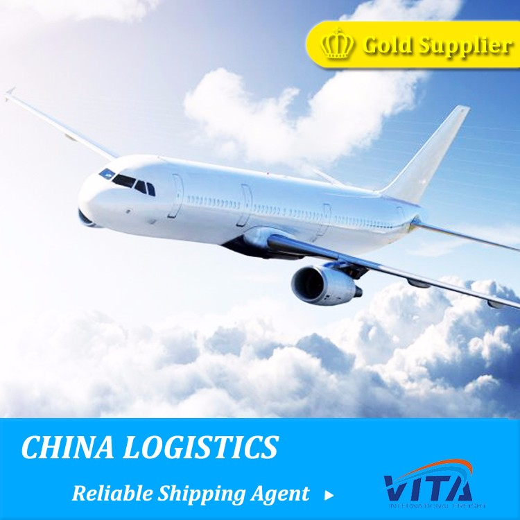 Air freight forwarder from Ningbo to Alexandria Egypt