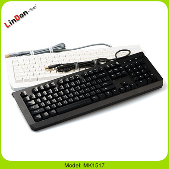 best cheap multimedia pc usb wired mechanical keyboard mk1517 buy cheap wired keyboard gaming. Black Bedroom Furniture Sets. Home Design Ideas