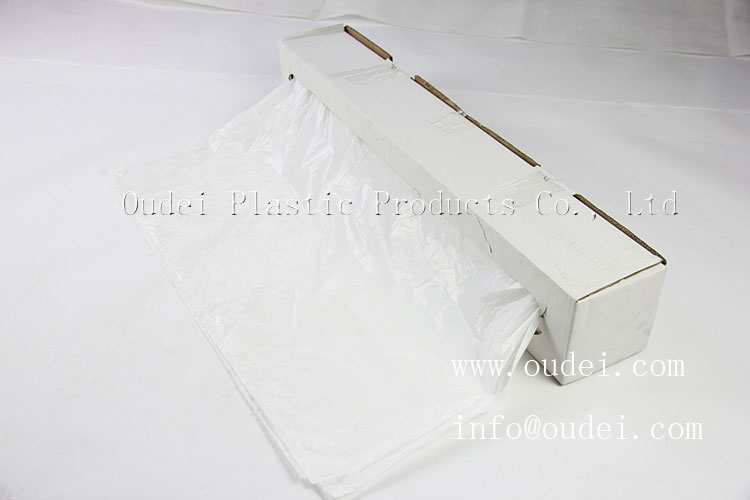 Disposable Pe Auto Seat Cover For Rear Seat Buy Pe Car