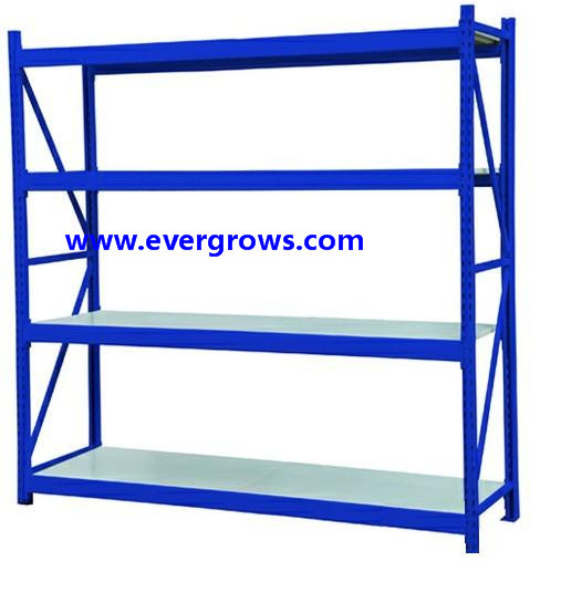racking storage shelving heavy duty garage 5 tier steel shelves