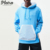 OEM Mens Workout Hoodie Shift Pullover Sports Hoodies