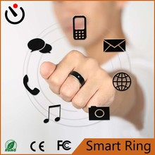 Smart R I N G Computer Scanners Internet Of Things Barcode Smart Wearable Device of Hand Watch for Mobile Phone