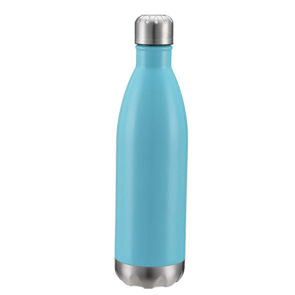 Custom insulated stainless steel wholesale hydro flask