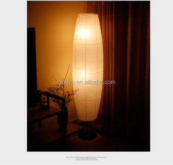 unique indoor lighting. Unique Indoor Lighting Decorative Floor Paper Lamp Lantern G