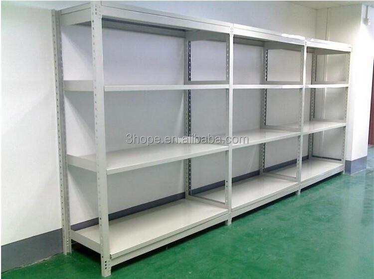 Elegant Metal Storage Rack,Storage Storage Bin Rack,Adjustable Steel Shelving  Storage Rack Shelves   Buy Steel Shelving,Furniture Warehouse Storage Rack,Warehouse  ...