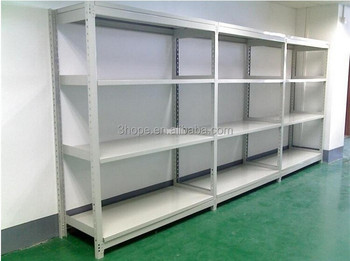 metal storage shelves. metal storage rack,storage bin rack,adjustable steel shelving rack shelves v