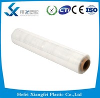 China Best-selling Special Lldpe Stretch Film Plastic Film Wrap Dispenser