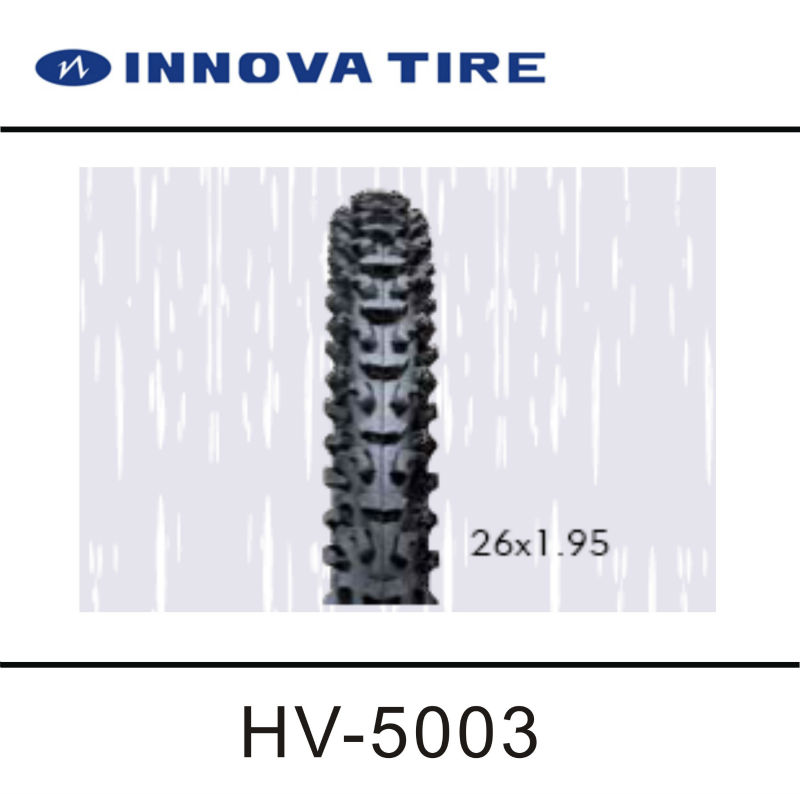 INNOVA High Quality Mountain Bike Tires 24 inch Bicycle Tires