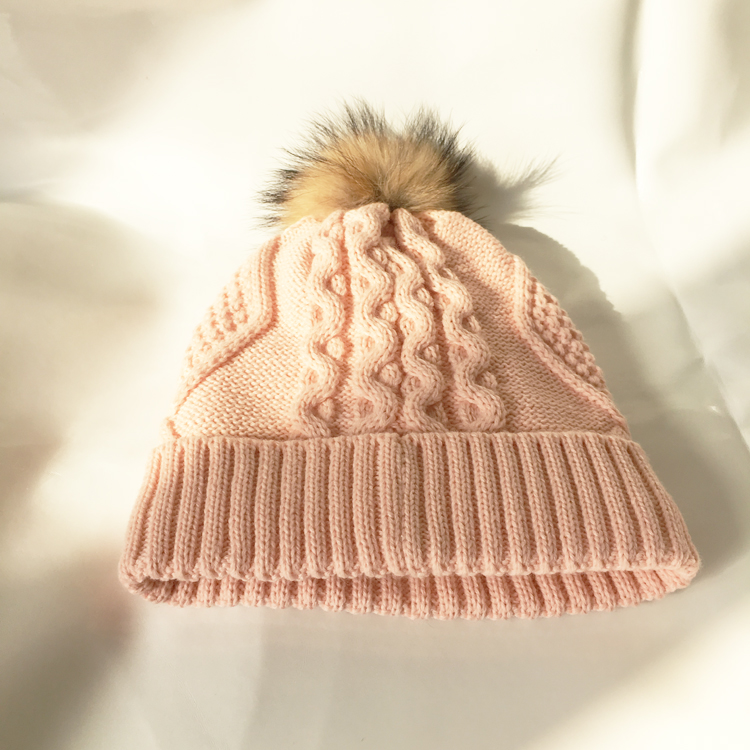 b3f361e4 Funny Winter Hats For Adult, Funny Winter Hats For Adult Suppliers and  Manufacturers at Alibaba.com
