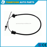 7700430111 clutch cable for Renault Twingo 1993-2016