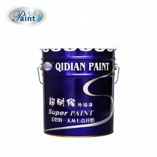 Building Coating best exterior paint Asian paint wall paint