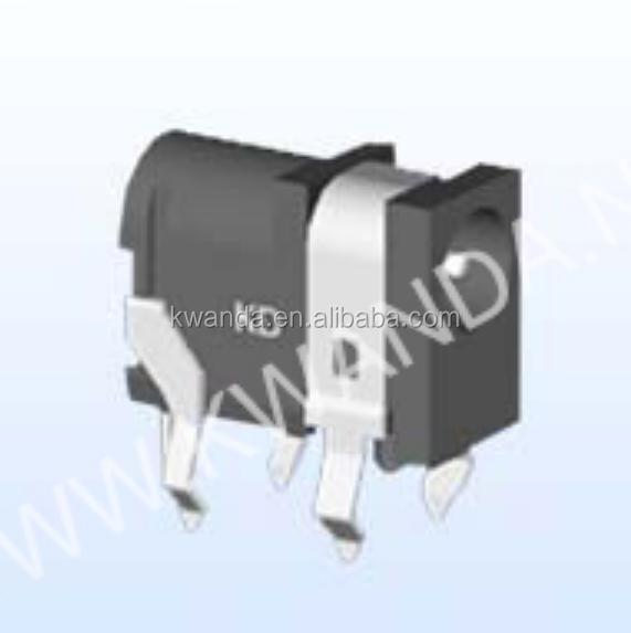 Power Jack Wiring - Wiring Diagram Dash on dc jack repair, dc power jack pinout, dc power jack connectors, dc power jack schematic, dc wiring cacle, dc wiring color, dc jack parts, dc home wiring,
