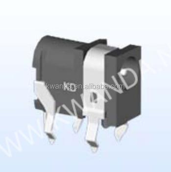 1 65mm 3 pin female wiring dip dc power jack socket buy 1 65mm female dc power jack,3 pin wiring dc power socket,dip dc power jack socket product on 1.5V Power Jack Wiring