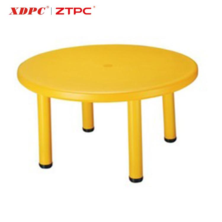 Nuevo y moderno dise o de dibujo de ni os fiesta mesa de comedor buy ni os mesa de dibujo mesa - Mesas de dibujo ...