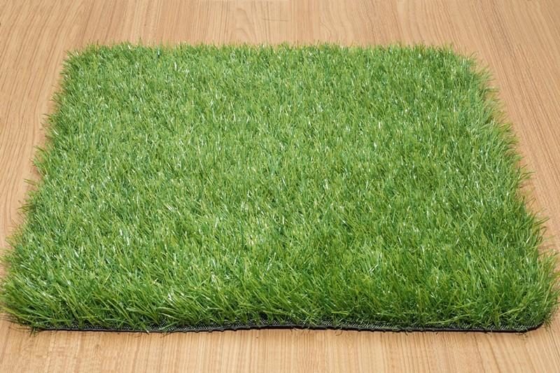Patio c sped artificial pieza importado hecho a m quina f brica proporcionado buy product on - Fabrica cesped artificial ...