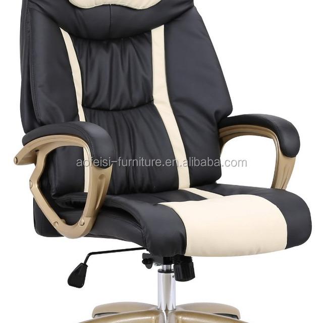 china modern executive leather desk wholesale alibaba