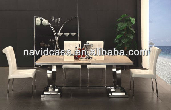 Stone Table Pedestals, Stone Table Pedestals Suppliers and ...