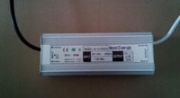 constant voltage 12V 8.33A 100w led power supply/led driver, CE RoHS approved