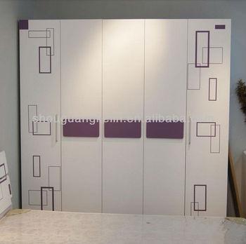 bedroom wardrobe designs bedroom wardrobe designs bedroom wardrobe